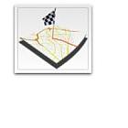 Potlatch 2: OpenStreetMap-Editor beschleunigt