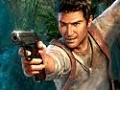 Uncharted: Film und Fortsetzung