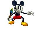Spieletest Disney Micky Epic: Comicmaus, Kultdesigner - und Kameraprobleme