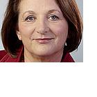 Leutheusser-Schnarrenberger: Die Bundesregierung kann Facebook nicht regulieren