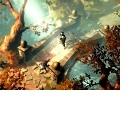 Drakensang Online: Wie Diablo 3 - aber im Browser