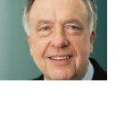 Urheberrecht: Zwölf Thesen von Kulturstaatsminister Neumann