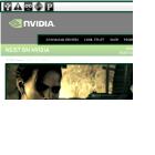 Nvidia: Tegra 2 soll Smartphones doppelt so schnell machen