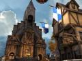 Epic Games: Unreal Development Kit kostenlos für iOS-Entwickler