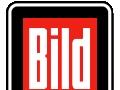 Bild Mobil: Datenflatrate für 10 Euro künftig mit 500-MByte-Drosselung