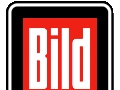 Mobilfunk: Bildmobil bietet Festnetz- und Community-Flatrate