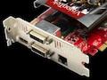 Killer HD 5770: Visiontek vereint Grafikkarte mit Netzwerkkarte
