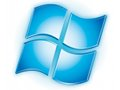 Windows Azure: Microsoft erweitert Cloud-Computing-Plattform