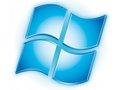 Windows Azure: Microsoft erweitert Cloud-Computing-Plattform