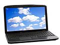 Linesider Technologies: Cisco kauft Cloud-Softwarehersteller