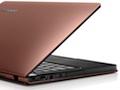 Ideapad U260: Lenovo stellt leichtes 12,5-Zoll-Notebook vor (Update)