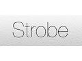 Strobe: Charles Jolley gründet Unternehmen rund um Sproutcore