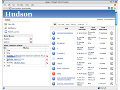 Hudson: Oracle streitet mit weiterem Open-Source-Projekt