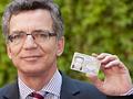 Neuer Personalausweis: BSI will überarbeitete AusweisApp im Januar bereitstellen