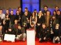 Deutscher Entwicklerpreis 2010: Ubisoft zum besten Publisher gekürt