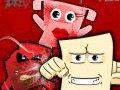 Super Meat Boy: Tierschützer parodieren Indie-Titel (Update)