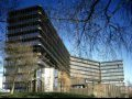 Europäisches Patent: Google soll Sprachenproblem automatisch lösen