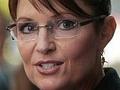 Terrorismus: Sarah Palin will Wikileaks von Geheimdiensten hacken lassen