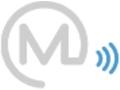 Logo von Moobiair
