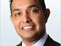 Motorolas Co-CEO Sanjay Jha