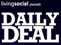 Livingsocial: Amazon kauft großen Anteil an Sonderangebotsplattform