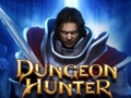 Actionrollenspiel: Gamelofts Dungeon Hunter HD gratis für Android