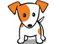 Milo: eBay kauft Suchmaschinenbetreiber