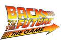 Zurück in die Zukunft: Telltales Zeitreise-Adventure kurz vor dem Start