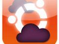 Canonical: Ubuntu-Cloud für Windows