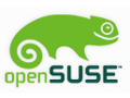 Opensuse: Rolling Releases mit Tumbleweed