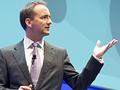 Abrechnung: SAP-Chef wirft alter Führung Versagen vor