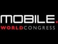 Mobile World Congress: Barcelona, Mailand, München und Paris buhlen um Handymesse