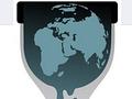 Wikileaks: Mit Massen-Mirrors gegen Abschaltung