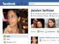 Facebook: Profilseiten werden persönlicher