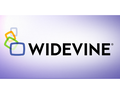 Widevine: Google kauft Video-DRM-Anbieter