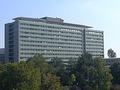 Deutschland: Unternehmen kämpfen mit akuten IT-Sicherheitsproblemen