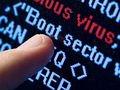 Anti-Botnet: DE-Cleaner 330.000-mal heruntergeladen