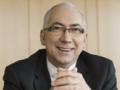 Datenschutz und Verbraucherschutz: Schaar und Billen legen Fünf-Punkte-Katalog vor