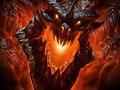 World of Warcraft Cataclysm: Todesschwinge über Berlin