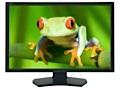 NEC: 30 Zoll großer Bildschirm für Fotoprofis