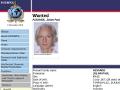 Wikileaks: Haftbefehl gegen Assange liegt bei Scotland Yard