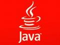 Java: Oracle setzt sich gegen Apache durch