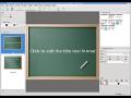 Bürosoftware: KOffice wird zur Calligra Suite
