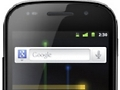 Android-Smartphone: Nexus S ab März bei O2 - ohne Super-Amoled