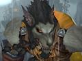 World of Warcraft: Key-Probleme bei Cataclysm ärgern Spieler