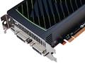 Geforce GTX 570: Nvidias Fermi-Karte im unteren High-End-Bereich