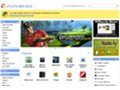 Chrome: Googles Web App Store gestartet