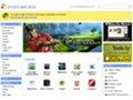 Chrome: Googles Web App Store gestartet