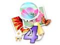 Software: Photozoom Pro 4 rechnet unschöne Bilder sauber hoch