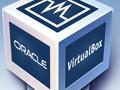 Oracle: Neue Oberfläche für Virtualbox 4